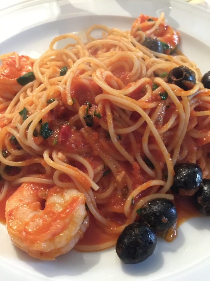 scampi-pizzaiola_spgahetti