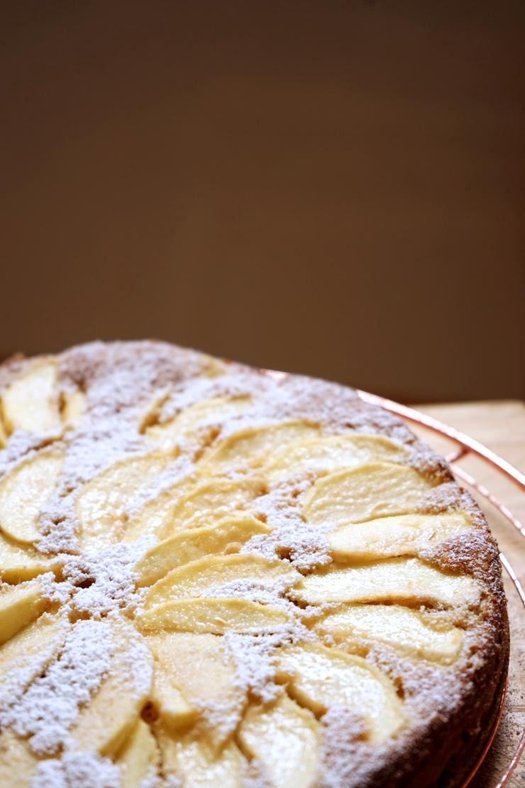 schnelle-apfeltarte-apfelkuchen-leicht