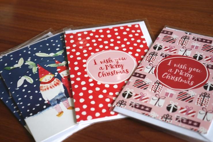 weihnachtskarten_sostrene-grene